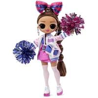 MGA Entertainment L.O.L. Surprise! OMG Sports Doll Cheer
