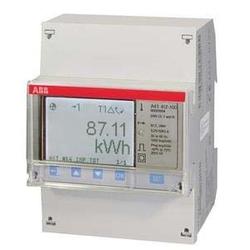 ABB Stotz S&J Wechselstromzähler RS485 A41 412-100