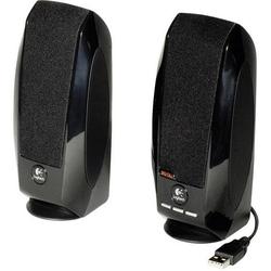 LOGITECH S-150 USB LAUTSPRECHER