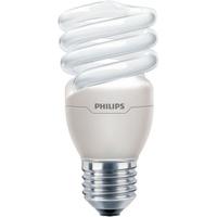 Philips Tornado 15W E27 warmweiß
