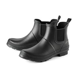Regen-Chelsea-Boots