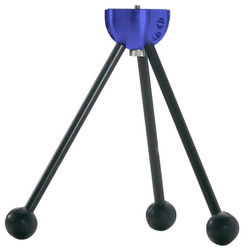 Novoflex Basic Ball Mini Stativ