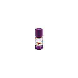 ZIMTRINDE Bio Öl 5 ml