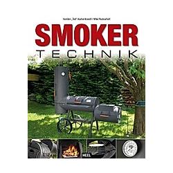 Smoker Praxis