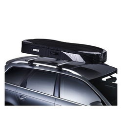 THULE 6035 Softbox RANGER 500 faltbare Dachbox 603500