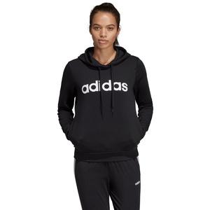 Adidas Damen Kapuzensweatshirt/Hoodie W E LIN OHHD FL - XL