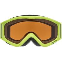 Uvex Speedy Pro lightgreen