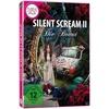 PC-Spiel Silent Scream 2 - Die Braut