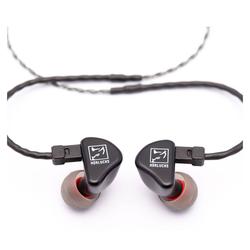 Hörluchs HL1200 In-Ear Hörer