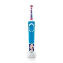 Oral-B Kids Frozen elektryczna szczoteczka do zębów  1 Stk