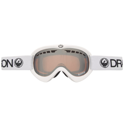 SNB-Brille Hülsen DRAGON - Dxs Powder Ionized Powder (POWDER) Größe: OS