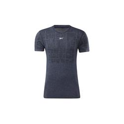 Reebok Kompressionsshirt United By Fitness MyoKnit T-Shirt