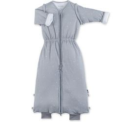 Schlafsack 18-36 Monate Pady jersey + jersey tog 3 Babyschlafsäcke grau Gr. one size