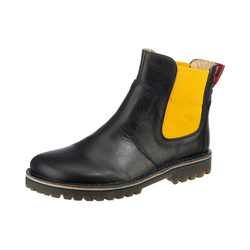 GRÜNBEIN Anke TR Chelsea Boots Chelseaboots 38