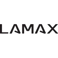 Lamax Tips1 Gray Over Ear Kopfhörer