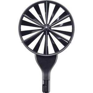 testo Sonde 0635 9430 100 mm-Flügelrad-Sondenkopf (0635 9430)