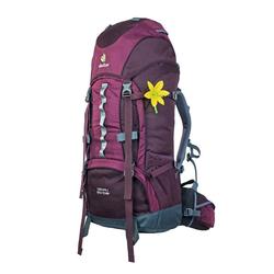Deuter Trekkingrucksack Denali 55 + 10 SL
