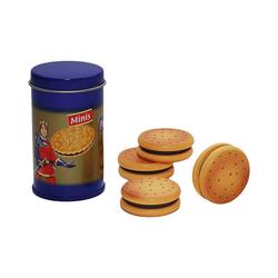 Chr. Tanner Spiellebensmittel Prinzenrolle Kekse Spiellebensmittel