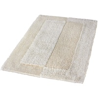 Kleine Wolke Badteppich Havanna 85 cm x 150 cm