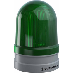 Werma Maxi TwinLIGHT 26221060