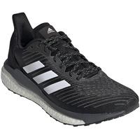 adidas Solardrive 19 W core black/cloud white/grey six 40