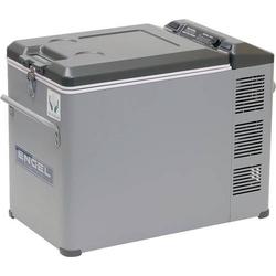Engel Coolers MT45F-S Kühlbox EEK: A+ (A+++ - D) Kompressor 12 V, 24 V, 230V Grau 40l