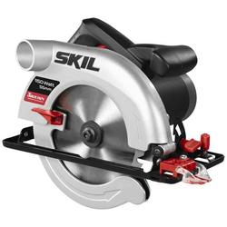 SKIL 5255 AA Handkreissäge 170mm 1150W