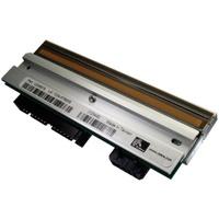 Zebra TLP 2844 Etikettendrucker 203 x 203 DPI