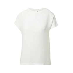 Only T-Shirt ARIVA (1-tlg) M