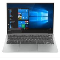 Acer Extensa 15 EX215-51-52AW (NX.EFZEG.005)