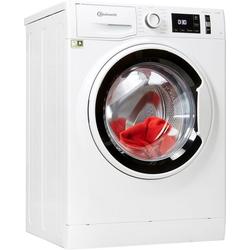 BAUKNECHT Waschmaschine W Active 711C, 7 kg, 1400 U/min