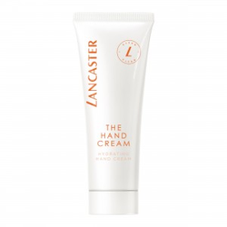 Lancaster The Hand Cream Lancaster Hand Cream 75 ml Tube