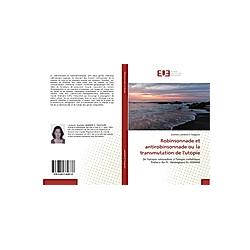 Robinsonnade et antirobinsonnade ou la transmutation de l'utopie