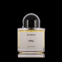 BYREDO 1996 Eau de Parfum 50 ml
