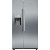 Siemens iQ500 KA93IVIFP