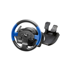 Thrustmaster T150 RS Controller