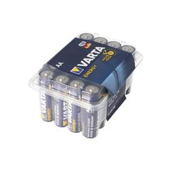 VARTA Varta Energy AA Mignon Batterie 4106 inkl. kostenl Batterie