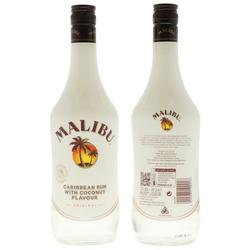 Malibu 0,7L (21% Vol.)