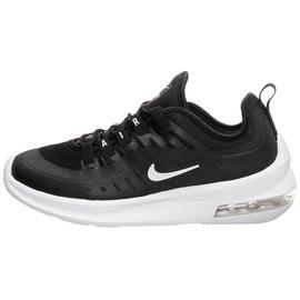Nike Wmns Air Max Axis black/ white, 38.5