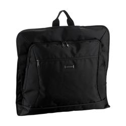 travelite Kleidersack Mobile Kleidersack