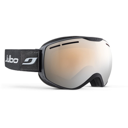 Julbo Skibrille Ison XCL