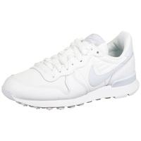 Nike Women's Internationalist white/football grey 36,5