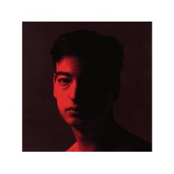Joji - NECTAR (Vinyl)
