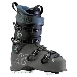 K2 - BFC 90 2020 - Herren Skischuhe - Größe: 26,5
