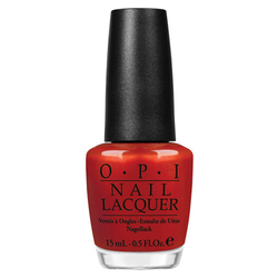 OPI 248 Deutsch You Want Me Baby 15 ml