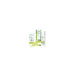 BERGLAND Aloe Vera Gel 200 ml