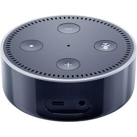Amazon Echo Dot (2. Generation) schwarz