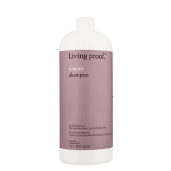 Living Proof Shampoo Restore Shampoo