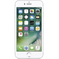 Apple iPhone 7 128GB Silber
