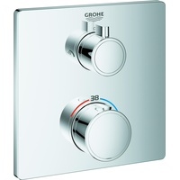 GROHE Grohtherm 24079